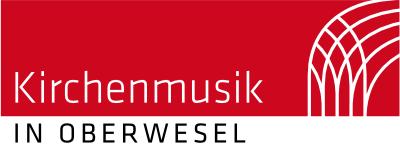 Kirchenmusik Oberwesel